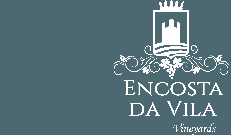 Encosta da Vila Vineyards